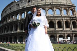 Svadba_ v_ Ríme_LD2
