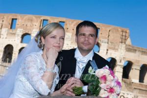 Svadba_v_Rime_DP2