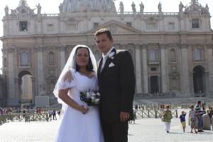 Svadba_ v_ Ríme_LD1