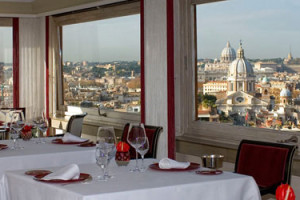 Svadba_v_Rime_restauracia8