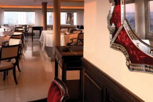Svadba_v_Rime_restauracia7