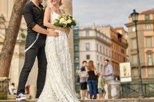 Letna_svadba_v_Rime_AD10