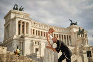 Letna_svadba_v_Rime_AD11