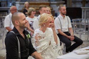 Letna_svadba_v_Rime_AD13