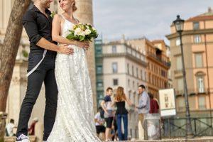 Letna_svadba_v_Rime_AD14