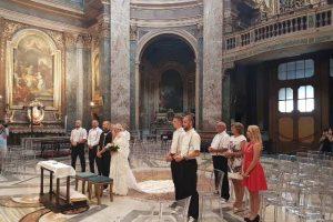 Letna_svadba_v_Rime_AD2