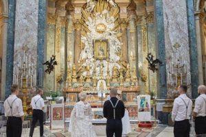 Letna_svadba_v_Rime_AD7