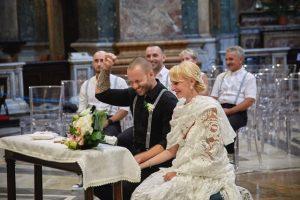 Letna_svadba_v_Rime_AD8