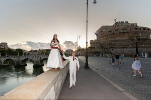 Oktobrova_svadba_Rim_PA3
