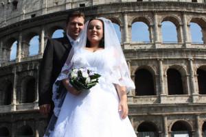 Svadba_ v_ Ríme_LD6