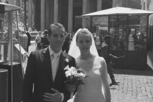 Rim_svadba_RJ4