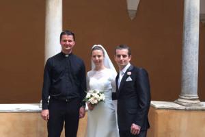 Rim_svadba_RJ5