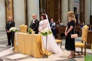 Rodinna_svadba_v_Rime_AM_1