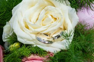 Rodinna_svadba_v_Rime_AM_11