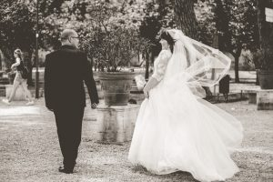 Rodinna_svadba_v_Rime_AM_12