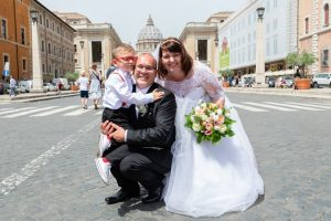 Rodinna_svadba_v_Rime_AM_4