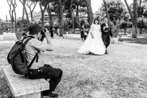 Rodinna_svadba_v_Rime_AM_6