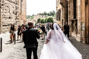 Rodinna_svadba_v_Rime_AM_8