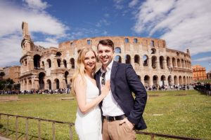 Rome_Italy_wedding_Julka_Kubo_021