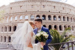 Rome_Italy_wedding_Julka_Kubo_332