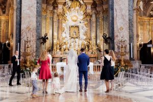 Rome_Italy_wedding_Julka_Kubo_463