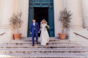 Rome_Italy_wedding_Julka_Kubo_522