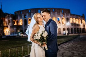 Rome_Italy_wedding_Julka_Kubo_541