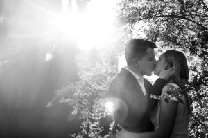 Rome_Italy_wedding_Julka_Kubo___04_web