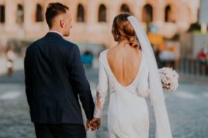 Septembrova_svadba_Rim_AJ4