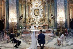Septembrova_svadba_Rim_AJ5