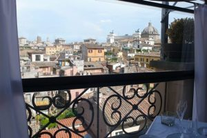 Svadba v Rime restauracia na hostinu 3