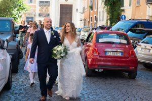Svadba v Rime s rodinou ME1