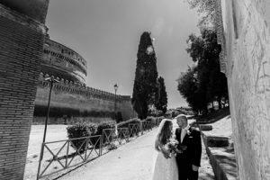 Svadba v Rime s rodinou ME11