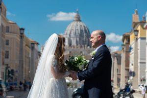 Svadba v Rime s rodinou ME6