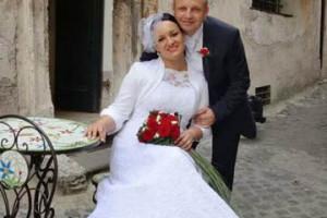 Svadba_v_Rime_IP6