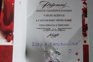 Svadba_v_Rime_PM2