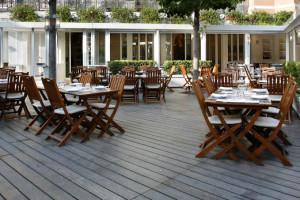 Svadba_v_Rime_restauracia3
