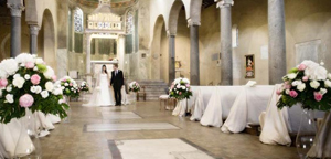 All inclusive svadba vRíme