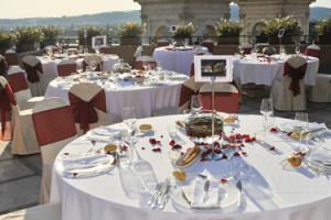 Svadba_v_Rime_restauracia9
